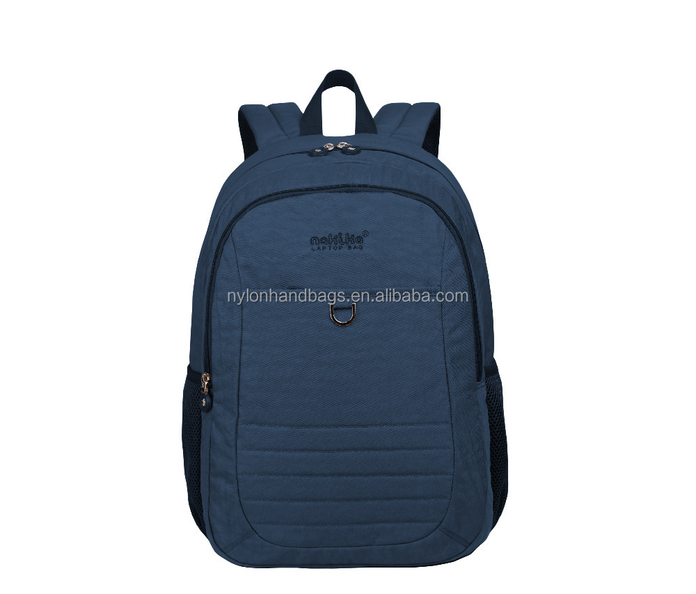 Travel time waterproof laptop computer backpack bag for Lenovo/Apple/Dell/Xiaomi/IBM/Acer/HP