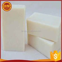 Laundry Soap Manufacturer Bar Soap Style Different Types of Cheap Laundry Soap and Price