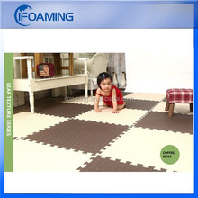 outdoor interlocking flooring / floor puzzle / tatami puzzle mat