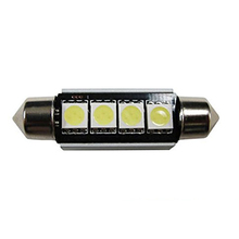 Car led light 12v 8w auto lamp led car bulb