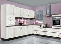 180 degree kitchen pantry cabinet board with hinges