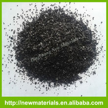 top sale indonesia coconut activated carbon