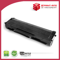 Compatible Toner Cartridge for SmarTact Samsung MLT-D111S BK (EU/With Chip)