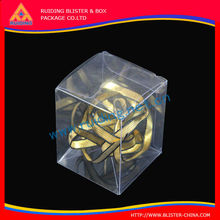 various shape custom plastic boxes and packages free sample offered