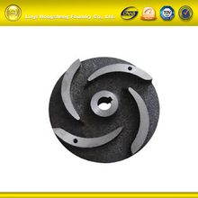 ISO 9001 OEM Wholesale Price Super High Quality Forged Auto Part/Casted Auto Parts Casting Auto Parts