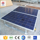 340W polycrystalline solar panel with high efficiency/photovoltaic solar panels