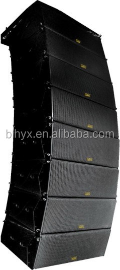 "Professional 18""inch high power passive subwoofer speaker box/line array 4 System 18INCH SUBWOOFER"