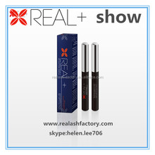 Liquidation stock for sale REAL +PLUS eyebrow growth fast enhancer liquid