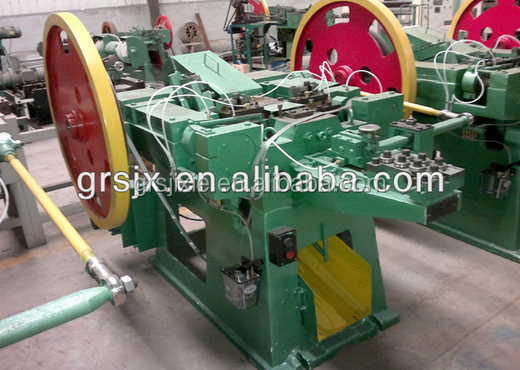welding rod pulley wire drawing machinery ,tools making plant