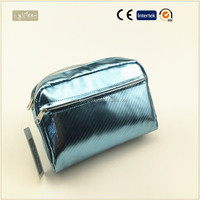 Most Popular cheap cosmetic bag with high quality