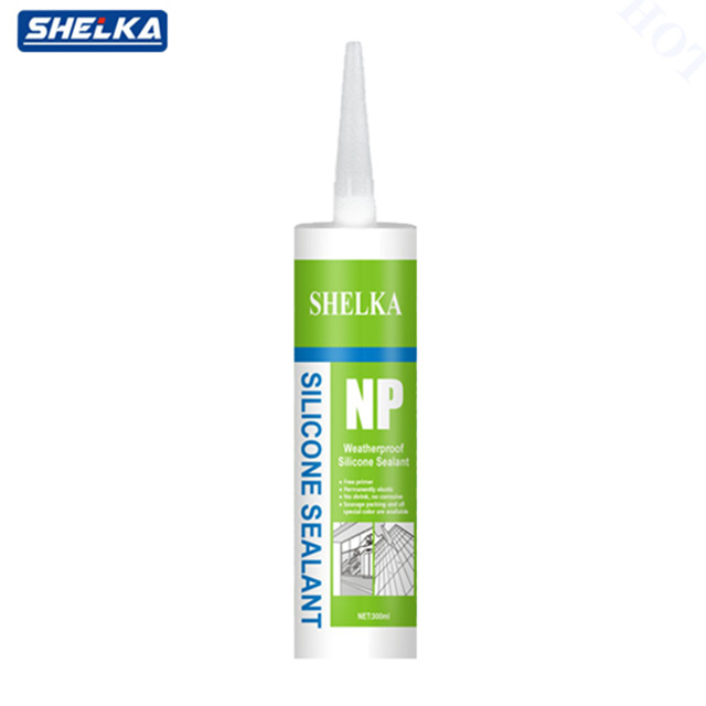 China wholesale high quality factory price neutral plus WeatherProof Silicone Sealant 1200
