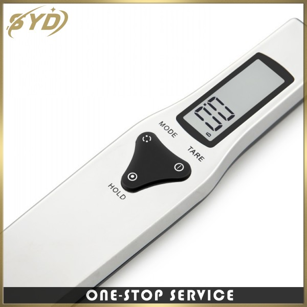 Factory direct sale Baking mini digital kitchen scale