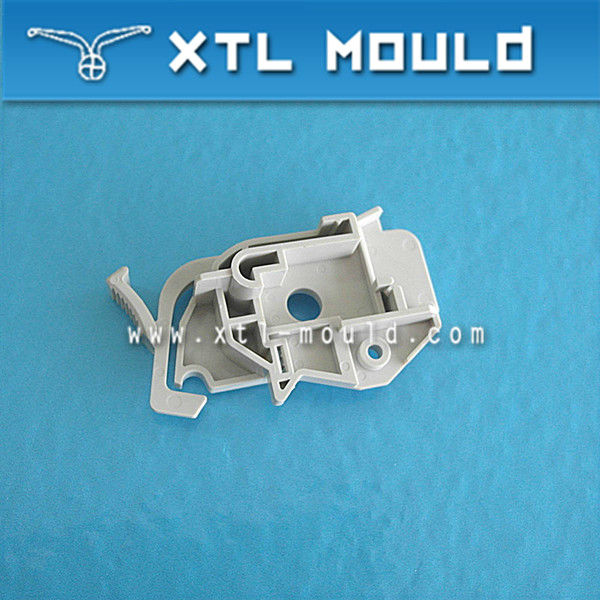 Precision Mould,Plastic Injection Mould,Electrical Part Mould
