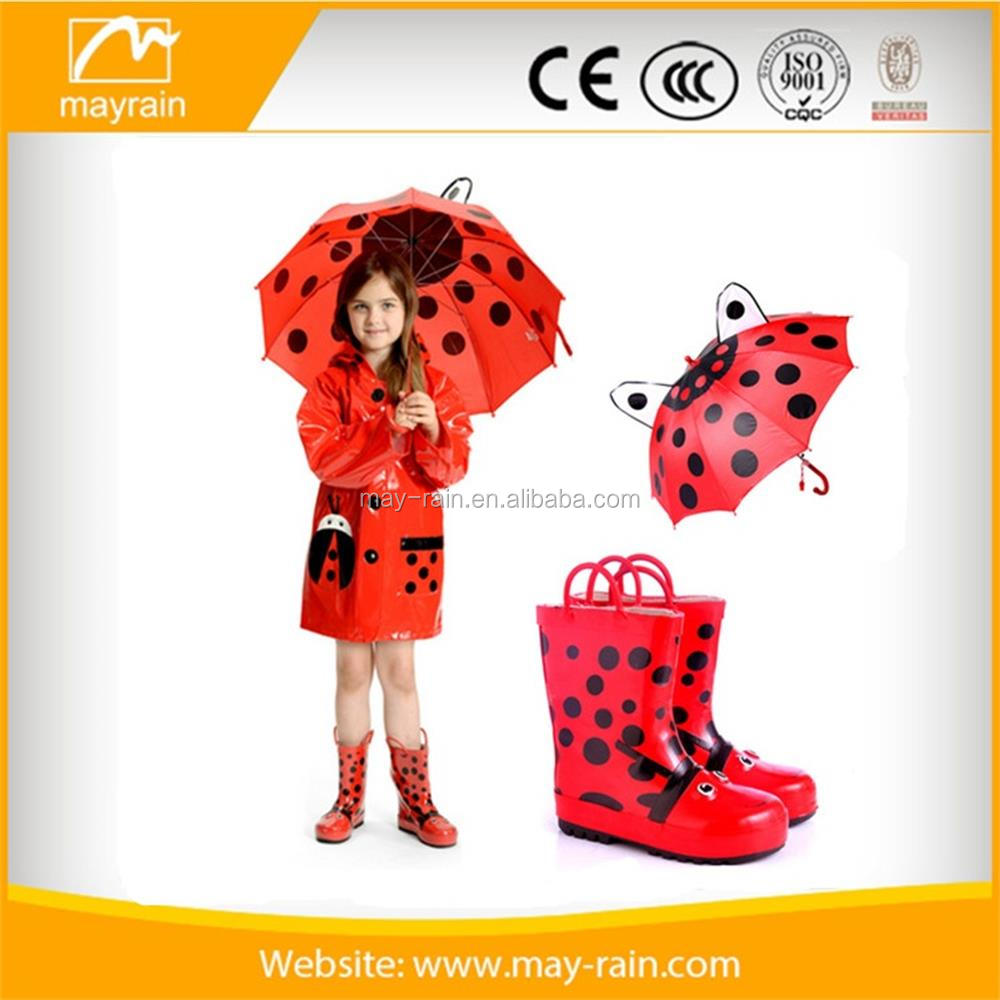 Latest Design Fashion Custom Kids Jacket Wholesale In New Model