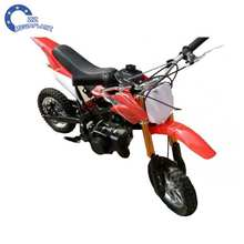 new cheap 50cc 4 stroke ktm dirt bike for kids