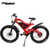 48v 1000w electric dirt bike in Canton Fair