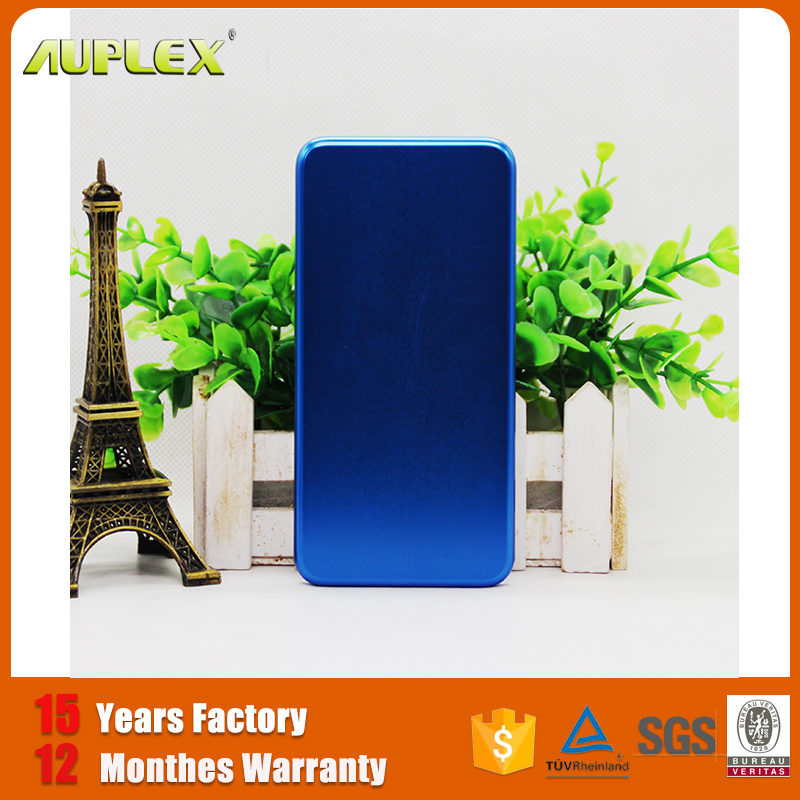 Wholesale Sublimation 3D Blank Phone Case Printing Mould for Iphone 7