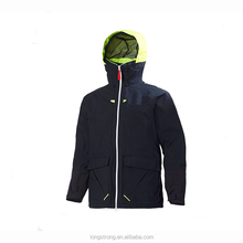 RYH404 Best quality competitive price ski jacket for men