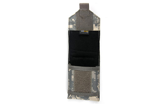New Design Hunting Pouches Latest Water Bottle Molle Pouch High Quality Military Utility Belt Pouches