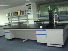 laboratory working table/chemical laboratory bench