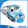 Favourable prices for train/thomas and friends train ,amusement electric train trackless