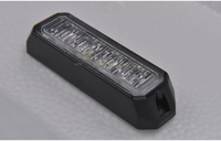 SL08 C9 strobe lights