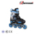 BW-135 Reasonable price well sale zhejiang oem rollers inline skates