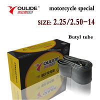motorcycle inner tube 225/250-14