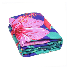wholesale pictures of sex women nake beach towel / wholesale plain beach towels / wholesale rude beach towel