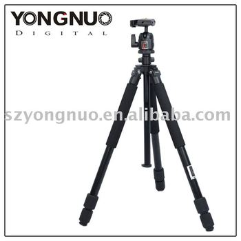 YONGNUO Tripod for Digital Camera