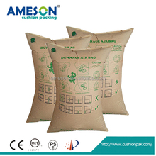 Factory Direct Sale China's Pp Container Dunnage Bag