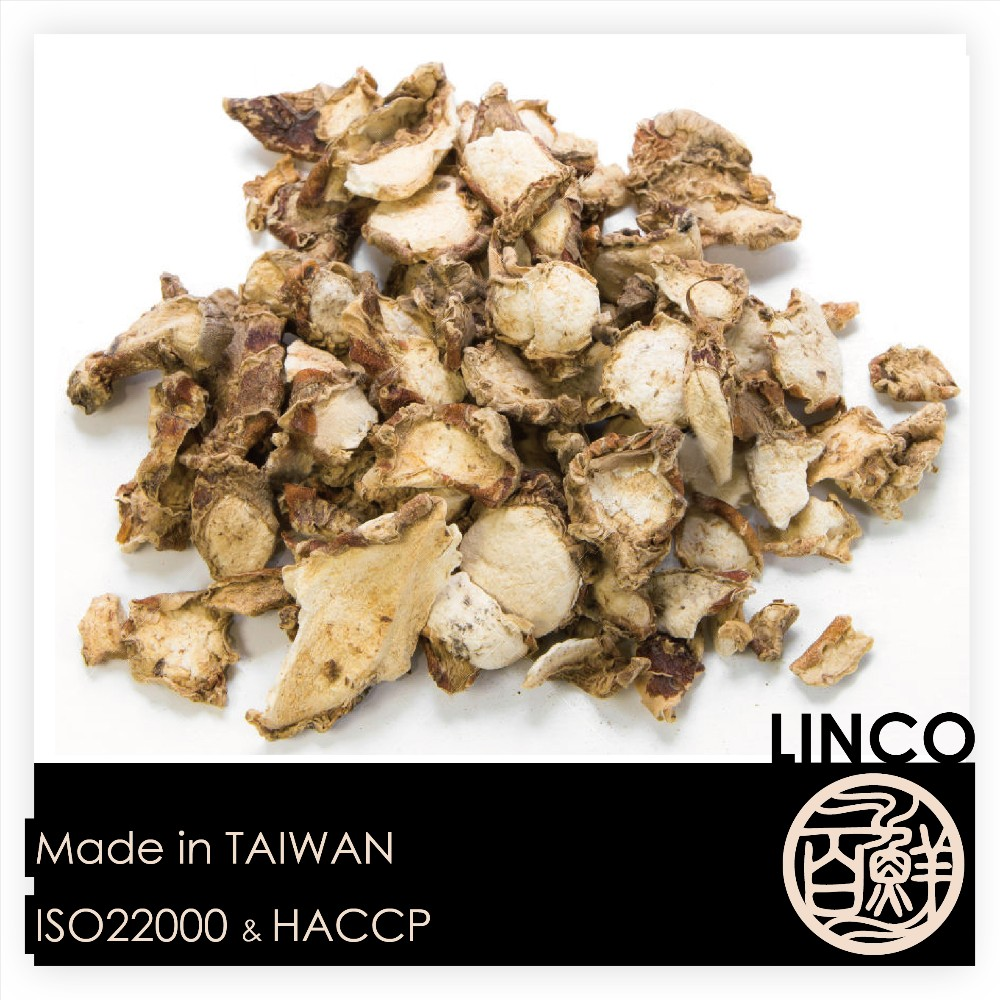 High Quality Sand Ginger / Rhizoma Kaempferiae / Zedoary Root Powder