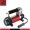 portable car tire inflate pump or air compressor for sale