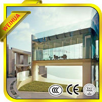 Cheap House Windows For Sale And