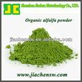 natural alfalfa powder