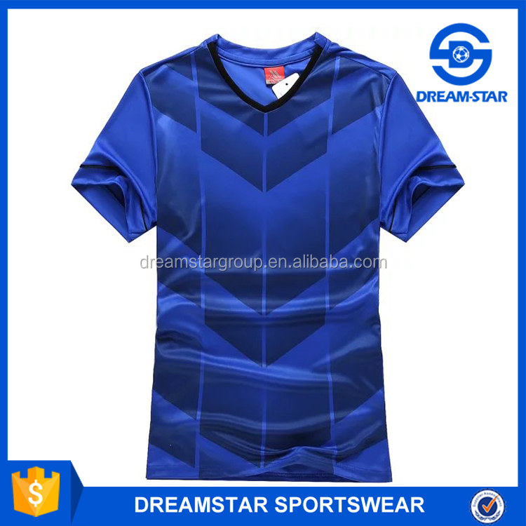 Fast Delivery Free Shipping Shopping Football Kits Alibaba Jerseys For Soccer