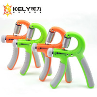 new 2016 plastic gym equipment finger exerciser SG-W06