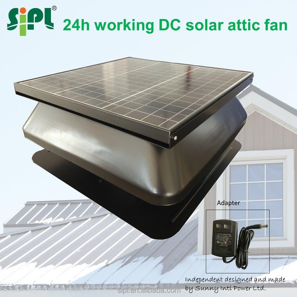 Solar Power Cooler Wholesale Fan Mounted Cooler Online Buy Best Fan Mounted Cooler
