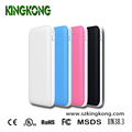 C0506 5000mAh Type C port Power bank