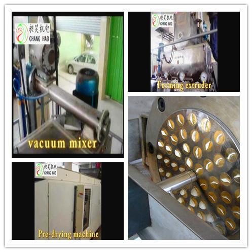 italian making machine