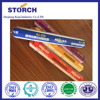 Storch N880 anti UV anti aging silicone sealant msds oem
