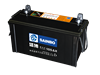 HOT COMMODITY! CHEAP WHOLESALE PRICE 12V MAINTANCE FREE CAR BATTERY