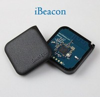 UUID Programmable ibeacon with Low cost Bluetooth 4.0 Module CC2541