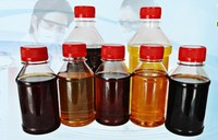 lubricating oil for milling center and cnc lathe