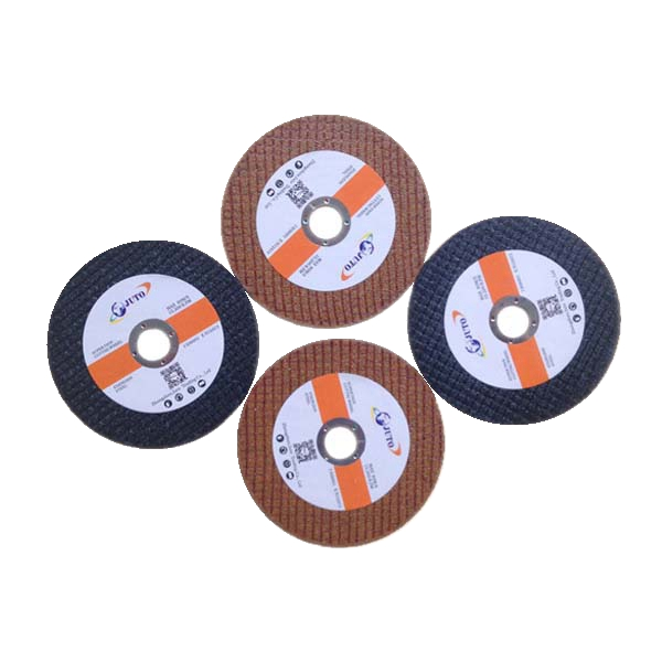 "LICHI sharp abrasive tools 7x1/4x7/8"" cut off discs/cutting wheel"