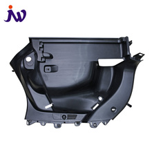 Customize Plastic Injection Molding/ Plastic Injection Mould Auto Inner Plastic Parts