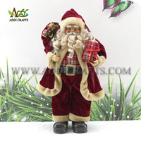 Top 100 Sellers Amazon Christmas Indoor Decorations Large Santa Claus