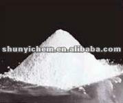 high quality Tetramisole HCL