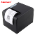 AW-8330 auto cutter/ tear off pos printer with google cloud print label printer thermal