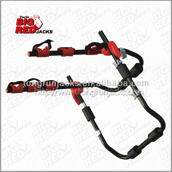Torin BigRed Bike Carrier